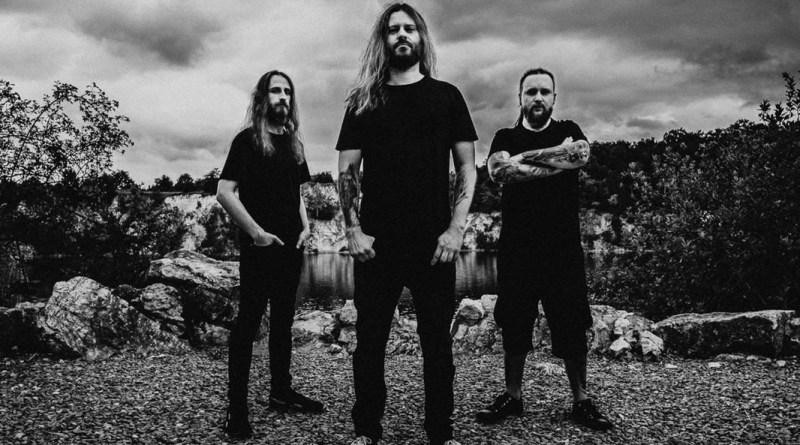 DECAPITATED lanza The First Damned, un trabajo redondeado con el videoclip de uno de los temas (Nuclear Blast)