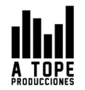Programación de conciertos para octubre en A Tope Producciones (ATP)