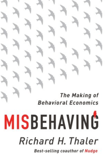 https://www.goodreads.com/book/show/23316488-misbehaving?ac=1&from_search=1