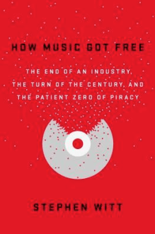 https://www.goodreads.com/book/show/23398715-how-music-got-free?ac=1&from_search=1