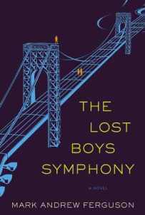 https://www.goodreads.com/book/show/22314031-the-lost-boys-symphony