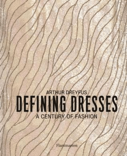 https://www.goodreads.com/book/show/25810300-defining-dresses?from_search=true&search_version=service