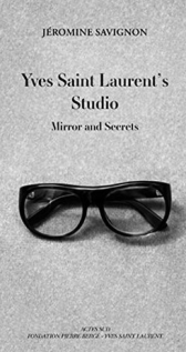 https://www.goodreads.com/book/show/24907966-yves-saint-laurent-s-studio?ac=1&from_search=1