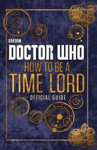 https://www.goodreads.com/book/show/21878660-doctor-who