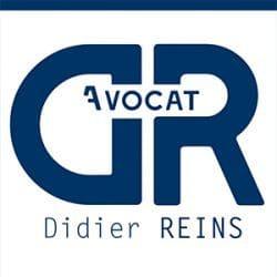 Didier REINS