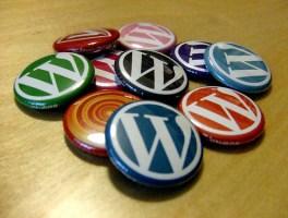 plugin wordpress multisitio