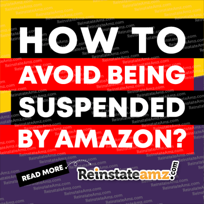REINSTATEAMZ.COM Amazon-Account-Suspended-for-High-Order-Defect-Rate-2020