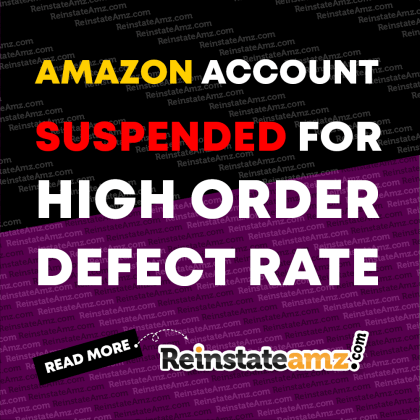 REINSTATEAMZ.com Recovering-Amazon-account-after-Suspension-2020