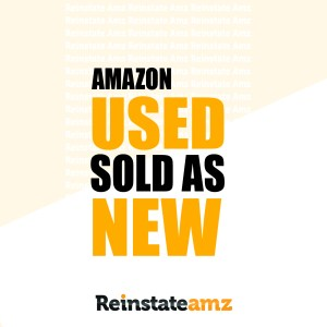amazon-used-sold-as-new-blog