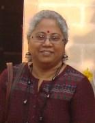 Rajani Nandakumar