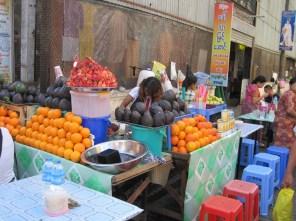 scott market yangon