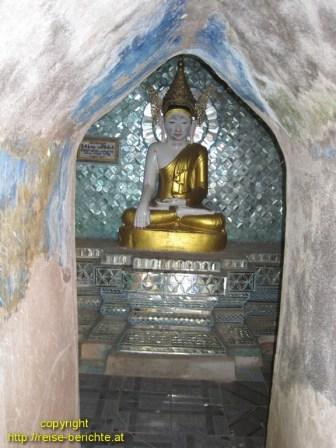 Mwe Phaya