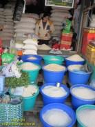 pyin oo lwin market