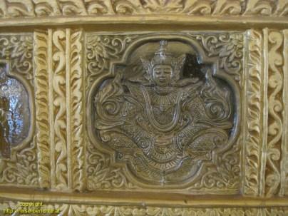Pyiji Phaya