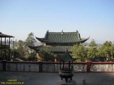 Quan Yin Shang