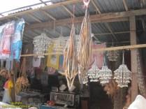mya pyin