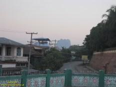Shwe Yin Myaw