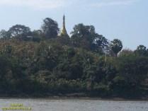 Mawlamyaing