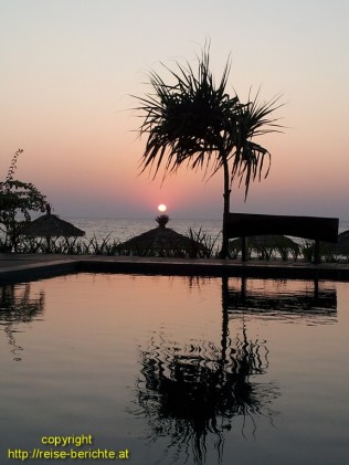 aureum resort