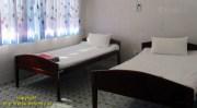 ddpc-bungalow-25383-e2d3272bc5b92b88dd74afc5449905b1d699123a