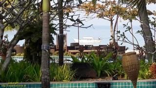 aureum palace resort ngapali beach