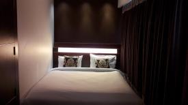 Clover Suites Hotel Royal Lake