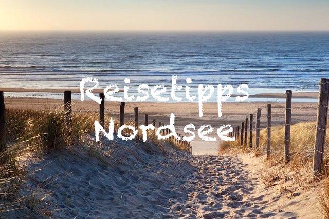 Reisetipps Nordsee Camping