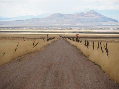 Landschaft USA