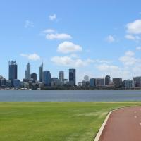 7.  Sechs Wochen in Perth, Australien - mein Fazit