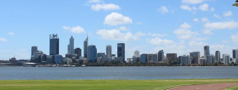 Hier das Fazit zu unserem 6 Backpacker Wochen in Perth