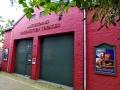 Amsterdam - Marionetten Theater