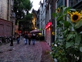 Amsterdam - Altstadt