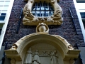 Amsterdam - Bank