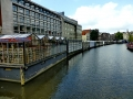 Amsterdam - Bloemenmarkt