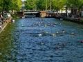 Amsterdam - Amsterdam City Swim