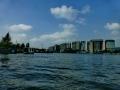 Amsterdam - Amstel