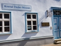 Duden-Museum