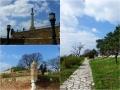 Belgrad - Kalemegdan Park
