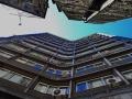 Belgrad - Häuser