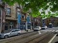 Belgrad - Waterfront Savamala