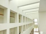 LV BW - Architektur