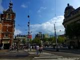 Amsterdam - Zentrum