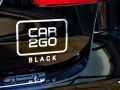 Car2Go Black