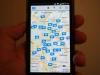 CAR2GO Mobile App Verfügbarkeit