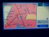 CAR2GO Navigation mit Stromtankstellen