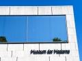 Museum der Moderne Salzburg