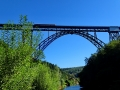 Die Bergischen Drei - Müngstener Brückenpark