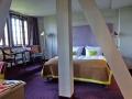 Hotel Wartburg - Beispielzimmer