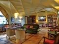 Hotel Wartburg - Lounge