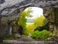 Bocksteinhöhle
